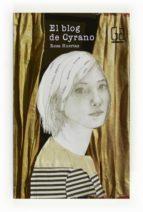 El blog de Cyrano  (eBook-ePub) (Gran angular)