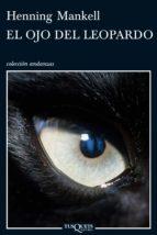 El ojo del leopardo (Andanzas)