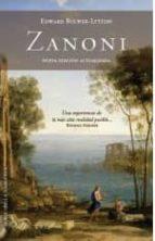 ZANONI (NUEVA EDICION ACTUALIZADA)