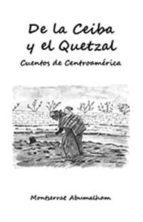 De la Ceiba y el Quetzal (Bigornia)