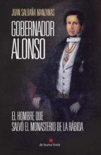 Gobernador Alonso