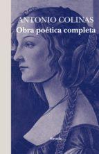 Obra poética completa (Libros del Tiempo)