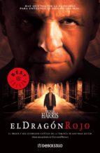 EL DRAGÓN ROJO (HANNIBAL LECTER 1) (EBOOK)