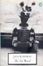 ON THE ROAD (Twentieth Century Classics)