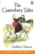 Canterbury tales. Per le Scuole superiori: Level 3 (Penguin Readers (Graded Readers))