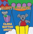 ELLIOTT&ANASTACIA (EBOOK)