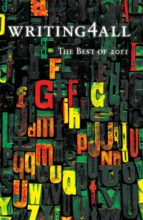 WRITING4ALL - THE BEST OF 2011 (EBOOK)