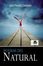 POEMAS DEL NATURAL (EBOOK)