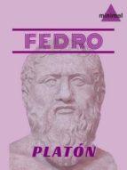 Fedro (Clásicos Grecolatinos)