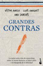 Grandes Contras (Diversos)