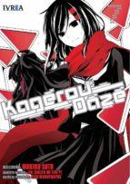 Kagerou Daze #7