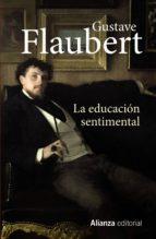 La Educación Sentimental (13/20)