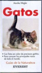 GATOS (2ª ED.)