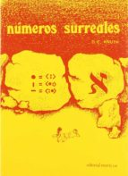 NUMEROS SURREALES