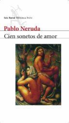 CIEN SONETOS DE AMOR (EBOOK)