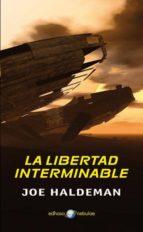 La Libertad Interminable (El Ciclo Hainish)