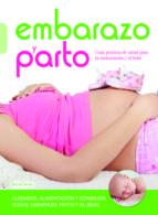 Embarazo y Parto (Maternidad)