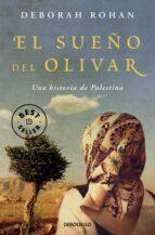 El Sueño Del Olivar (BEST SELLER)