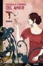 Cuentos y leyendas del amor (Libros Para Jóvenes - Tus Libros-Selección - Serie «Cuentos Y Leyendas»)