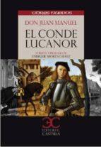 El conde Lucanor (ODRES NUEVOS<O.N>)