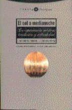 El Sol A Medianoche (Paradigmas)