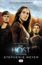 THE HOST (LA HUÉSPED) (EBOOK)