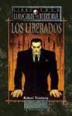 LOS LIBERADOS