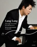 LANG LANG (EBOOK)