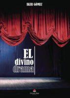 El divino drama