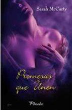 Promesas Que Unen (Phoebe)