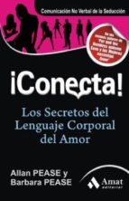 CONECTA (EBOOK)