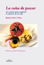 LA CAÑA DE PESCAR (PDF) (EBOOK)