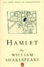 Hamlet (New Penguin Shakespeare)