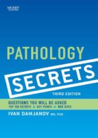 PATHOLOGY SECRETS (EBOOK)