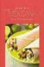 COCINA MEXICANA (COL. PARA HOY)