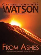 From Ashes (English Edition)