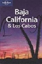 Baja California & los Cabos 7 (Travel Guide)