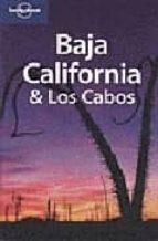 Baja California & los Cabos 7 (Travel Guide)