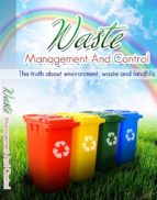 WASTE MANAGEMENT AND CONTROL (EBOOK)