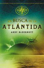 En busca de la Atlántida