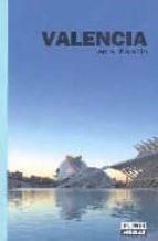 VALENCIA EN EL BOLSILLO