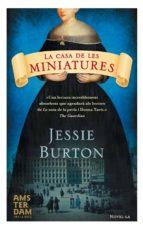LA CASA DE LES MINIATURES (EBOOK)