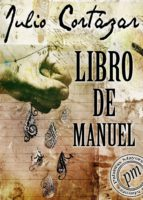 MANUEL (EBOOK)