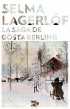 La saga de Gösta Berling