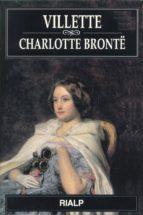 Villette (Narraciones y Novelas)