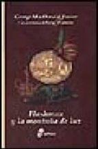Flashman y la montaña de la luz (bolsillo) (Pocket)