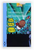 Les Aventures Del Superbolquer (Barco de Vapor Azul)