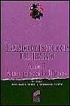 TRATADO DE PSICOLOGIA DEL TRABAJO II