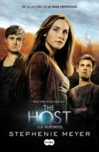 HOST - THE (LA HUESPED)