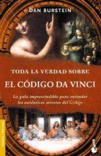 Toda la verdad sobre el Código Da Vinci (Divulgación)